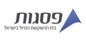 768px-Logo_of_Psagot